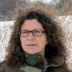 Lisa Lombardo