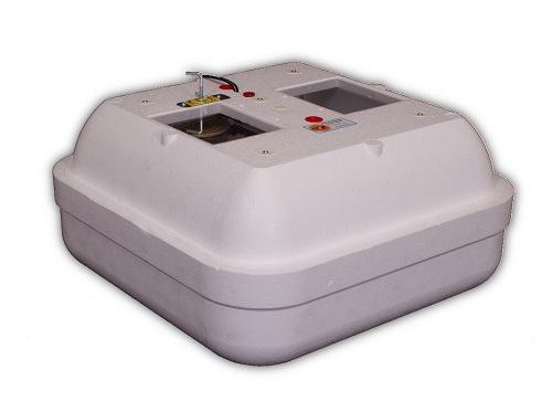 Hova Bator 1602N Incubator Review - The Self Sufficient HomeAcre