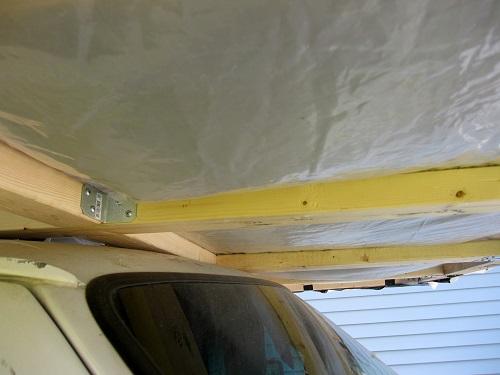 Redneck RV Rebuild - The Self Sufficient HomeAcre
